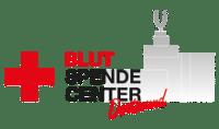 BSC_Dortmund