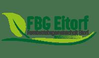 FBG_Eitorf