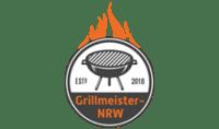 Grillmeister_NRW