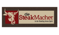 SteakMacher