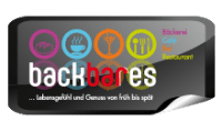 backbares