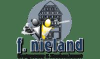 nieland2