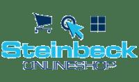 Steinbeck Onlineshop