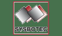Sysbotec